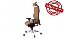 6D- Bürostuhl Sylt