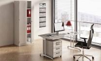 Komplettbüro Günstig Komplettes Büro Perfekt Einrichten