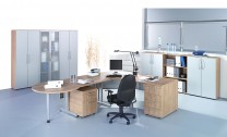 Komplettbüro E4-Kombi1
