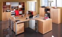Komplettbüro H7-Kombi1