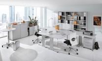 Komplettbüro N7-Kombi1