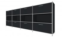 Ulm Highboard UH5