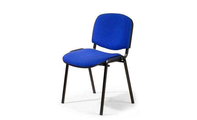 bonn konferenzstuhl moebelshop24. Black Bedroom Furniture Sets. Home Design Ideas
