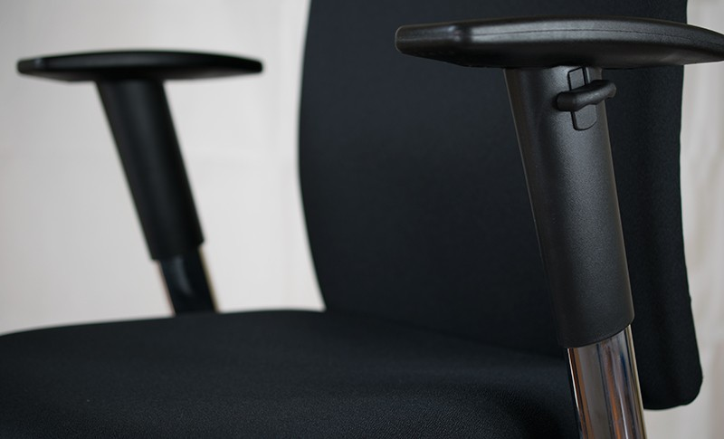 d sseldorf b rostuhl moebelshop24. Black Bedroom Furniture Sets. Home Design Ideas