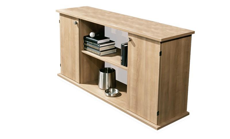 Sb2t sideboard hammerbacher for Sideboard zwetschge