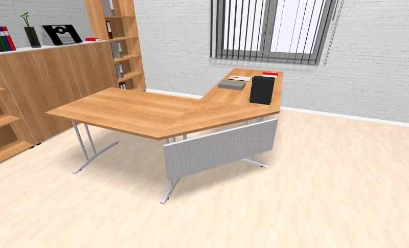 b roeinrichtung kleinigkeiten die oft vergessen werden. Black Bedroom Furniture Sets. Home Design Ideas