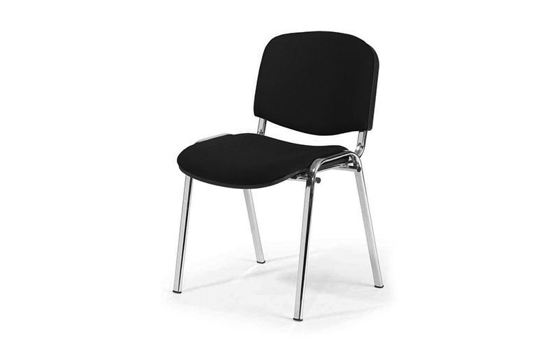m nster konferenzstuhl moebelshop24. Black Bedroom Furniture Sets. Home Design Ideas