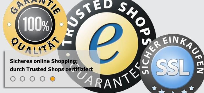 Sicheres Online Shopping bei moebelshop24